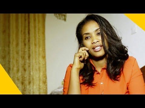 "New Eritrean Music 2017 Fred Haile ""hiriyti"" ሕርይቲ"