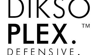 DIKSOPLEX DEFENSIVE- SUPERBLEACH