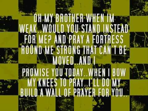 wall..of..prayer :]