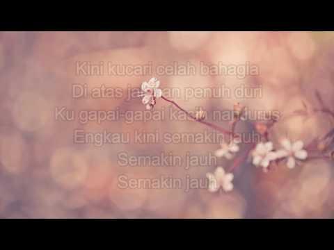 Sheryl Sheinafia - Gita Cinta (Video Lirik)