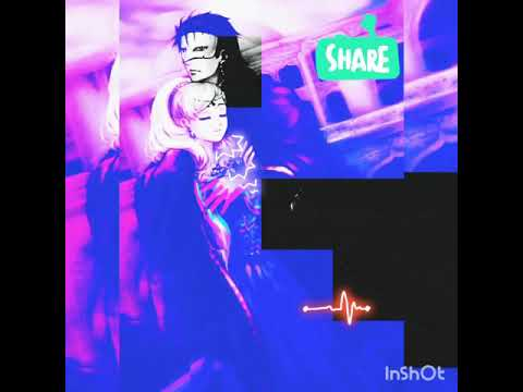 R3HAB,THRDL!FE, - Wrong Move(feat. Olivia Holt