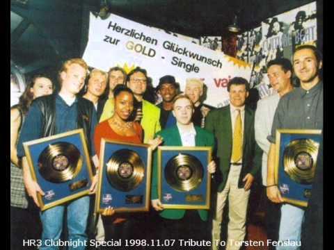 HR3 Clubnight Special 1998.11.07 - Tribute To Torsten Fenslau