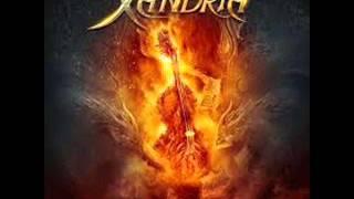 Xandria -  Don