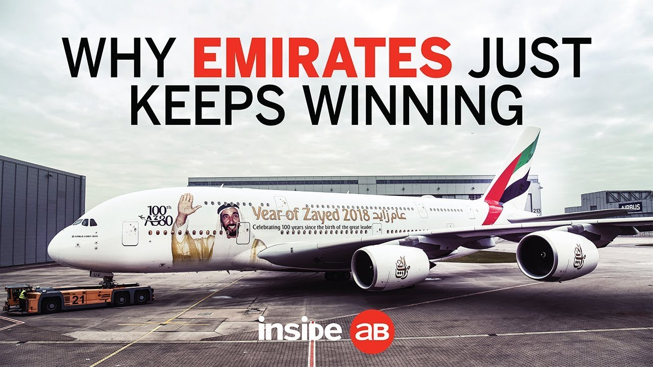 emirate marketing and emirates The emirates group offers an extensive range of diverse careers browse our current jobs at emirates careers and find out which vacancy is suitable for you.