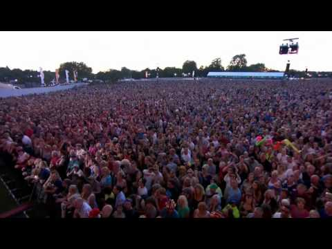 Madness: Can't Touch Us Now- Live from BBC Radio 2's festival in a day, Hyde Park