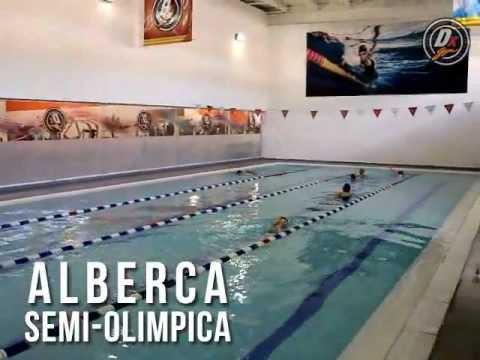 Depor gym youtube for Gimnasio fitness rosario