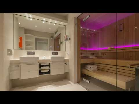 wohnbad-koc---wellness-zuhause-im-privat-spa-sauna-daheim-designbad