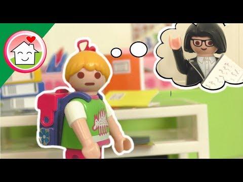 العودة الى المدرسة مع الميس الجديدة - عائلة عمر - جنه ورؤى