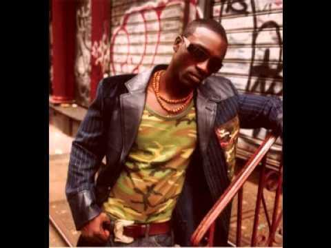 Akon - Lonely (Instrumental)