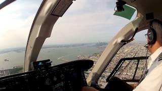 Video Flying the Bell 429 download MP3, 3GP, MP4, WEBM, AVI, FLV Juli 2018