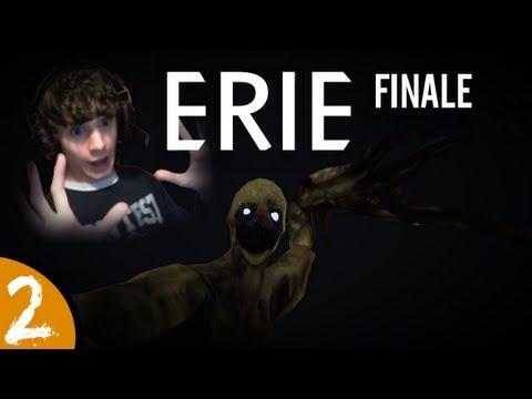 MA QUANTI SONO?! - Erie - Parte 2 FINALE [in Webcam LIVE]