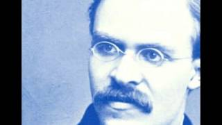 Nietzsche on the Origin of Good and Evil, Bad Conscience, and Ressentiment