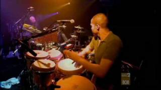 5 - Stereo MC's - Live: Creation & Bring It On, In Manchester (2001).avi