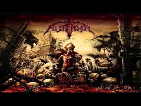 Avathar - Kill or Die