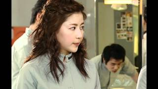 Video Be Strong Geum-Soon, 31회, EP31, #02 download MP3, 3GP, MP4, WEBM, AVI, FLV Desember 2017