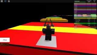 GAG - Roblox Speed Run
