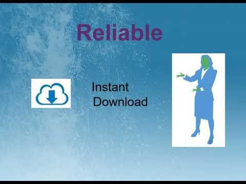 c2090-619-ibm-informix-12.10-system-administrator-exam-overview