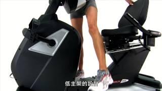 SOLE 健身車 飛輪車系列產品極致全新上市--舒適、輕盈與時尚的享受運動樂趣