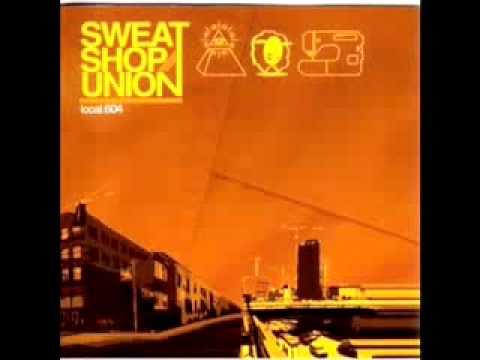 sweatshop-union-blue-collar-ballad-onlyvicuciculover