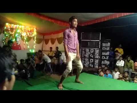 Meri Maa Ne Banaya Bhole churma Tane khana Padega(1)