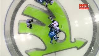 Canada vs Finlad (Suomi vs. Kanada ) Game Highlights Ice Hockey World Championship 2019