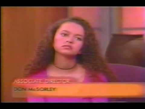 the montel williams show Young, Pregnant and Tormented pt 7 finle