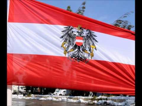 FPÖ Wahlkampfsong Immer wieder Österreich