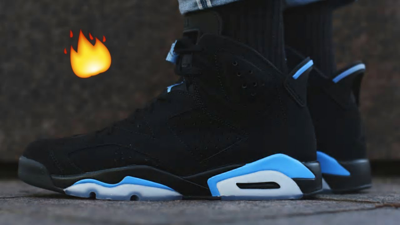 f82cde3b1efd ONE OF THE BEST SHOES TO BE RELEASED IN DECEMBER! KAWS AIR JORDAN 4 ...