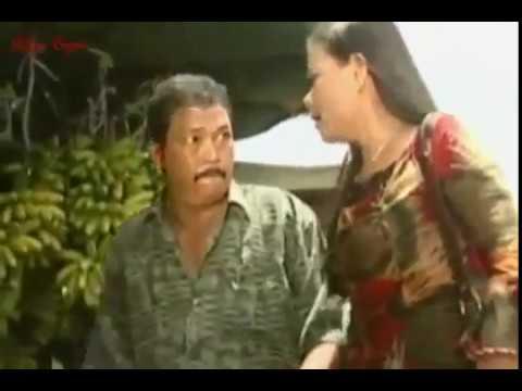 Khmer old comedy កំប្លែង វ៉ាងឌឺvang der រឿង អស្ចារ្យនាយ22