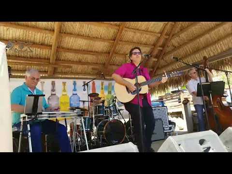 Shore  TV: Music on the Bay  3318  John Frinzi and Doyle Grisham