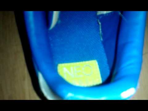 my-adidas-neo-shoes-from-sports-direct