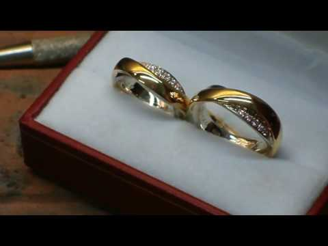 yaring-platero-video-112---wedding-rings-presentation-after-5-years-(description-and-services-below)