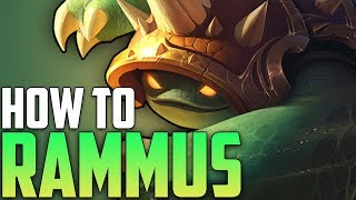 rammus-the-best-ganking-tank-jungler-how-to-dominate-ep-29