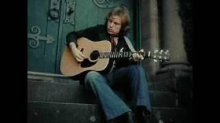 Van Morrison - I Forgot that Love Existed.wmv