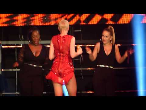 Jessie J Domino Live O2 London 30 10 13 Hd Mp3 Download