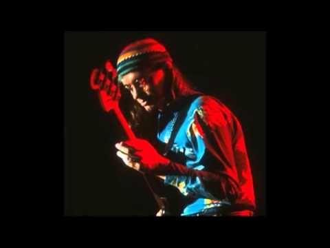 Jaco Pastorius - Live at Toad's Place( Full Concert)RARE!