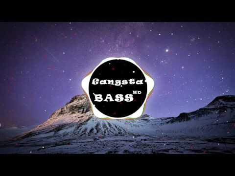 Alan Walker - Faded (Sep Remix) [Bass Boosted]