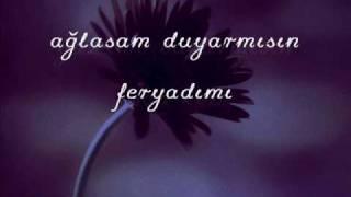 Serdar Ortaç - Bilsem Ki (lyrics)