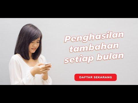 cara-install-dan-daftar-aplikasi-ppob-kiosbank-di-hp-android