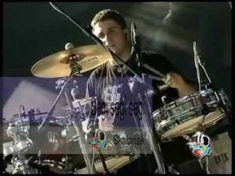 Derrame Rock 2005   Resumen de los mejores conciertos