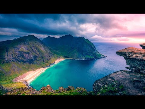 Relaxing Music for Stress Relief. Healing Music for Deep Sle