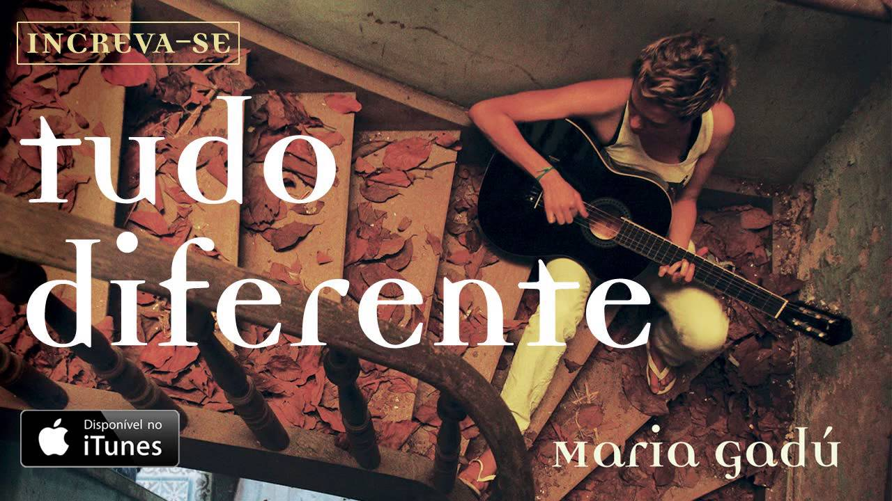 maria-gadu-tudo-diferente-audio-oficial-maria-gadu