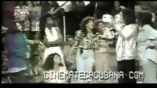 Video ALEXIS VALDES COMO CRISTINITO EN CUBA EN SABADAZO360p H 264 AAC download MP3, 3GP, MP4, WEBM, AVI, FLV Januari 2018