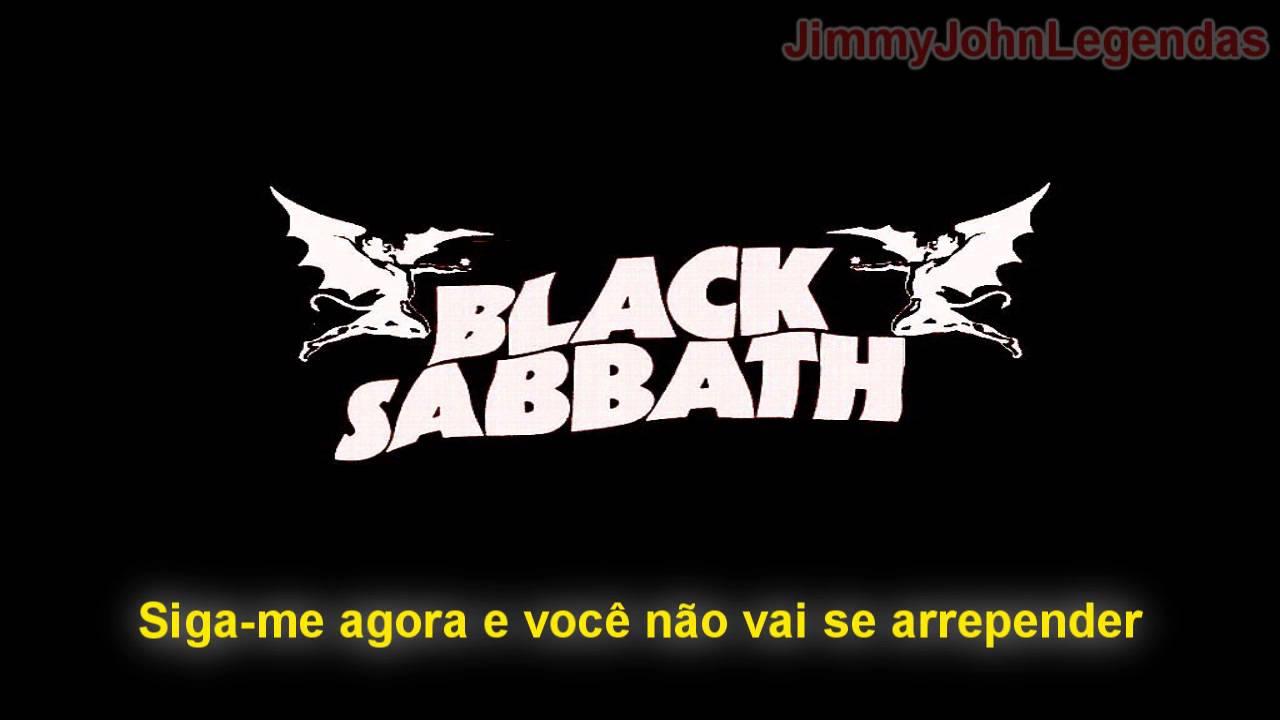 black-sabbath-nib-legendado-jimmyjohnlegendas