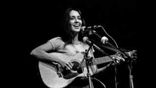 Watch Joan Baez Long Black Veil video