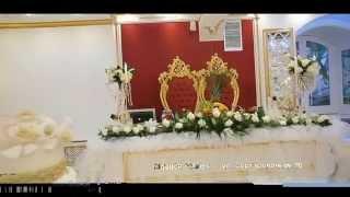 Дворец свадеб (Екатеринбург)