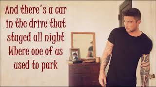 Download Michael Ray -Her World or Mine- Lyrics On Screen Mp3 and Videos