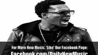 Lupe Fiasco American Terrorist III + Ringtone Download
