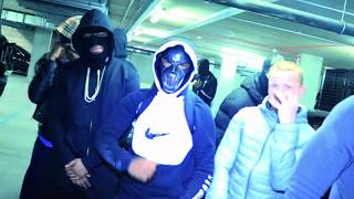 TerrorRL - No Lie #Rayn£$Lane (Music Video Uncensored Version) Prod. By Tranqill | S M V - Stafaband
