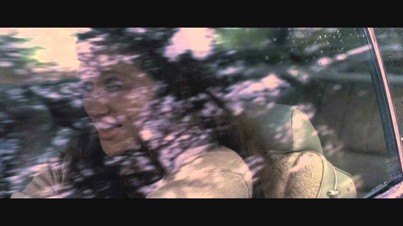 Ensemble à jamais - Bande-annonce HD (2014) - Casey Affleck